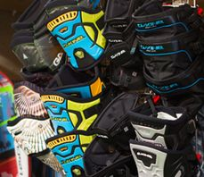 harnesses-kite-windsurf-easy-surf-shop-stock
