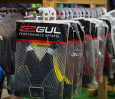 vest-gul-easy-surf-shop-stock