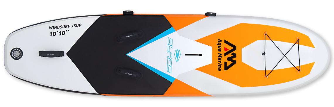Deska SUP Aqua Marina BLADE 10'10''