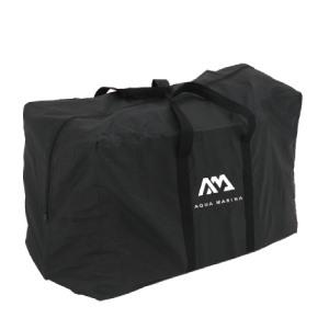 Aqua Marina Kayak Steam - Bag