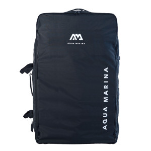 Aqua Marina Kayak Tomahawk - Backpack