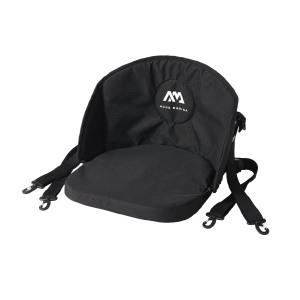 Aqua Marina Kayak Tomahawk - Seat