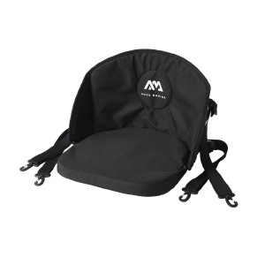 Aqua Marina Kayak Laxo - Seat