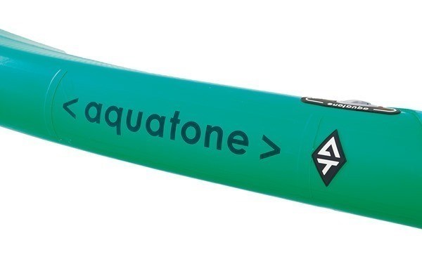 Aquatone Wave+ - Generous Board Thickness