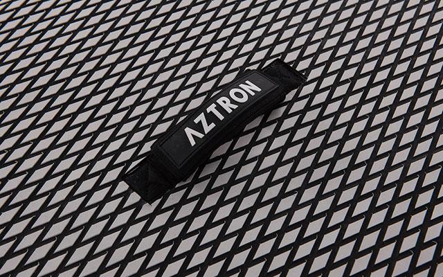 Aztron Meteor - Centralny uchwyt