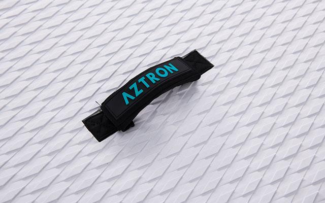 Aztron Neptune - Grab handle
