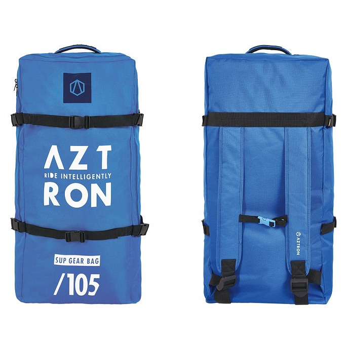 Aztron Soleil Extreme - Backpack