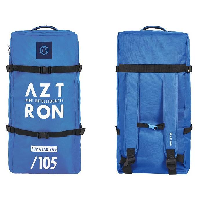 Aztron Venus - Backpack