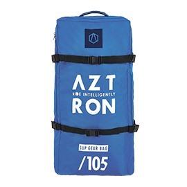 Aztron Sirius - Backpack