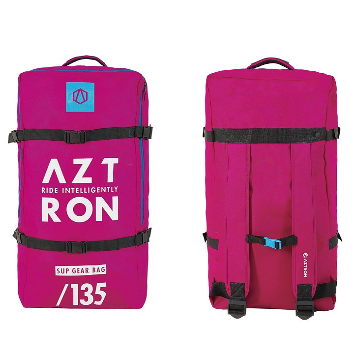 Aztron Meteor lite - Backpack