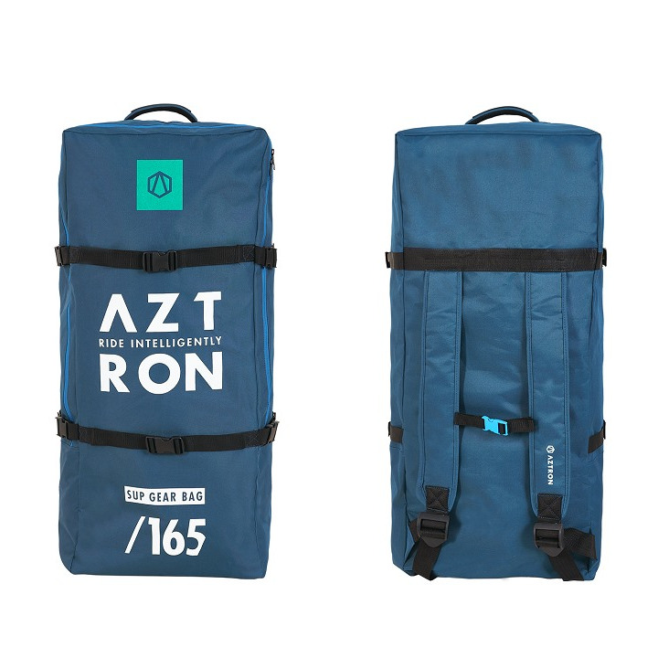 Aztron Sirius - Backpack