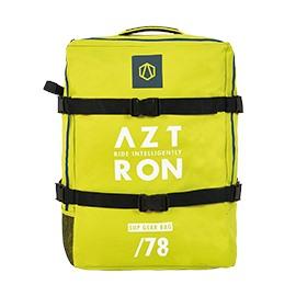 Aztron Nova - Backpack