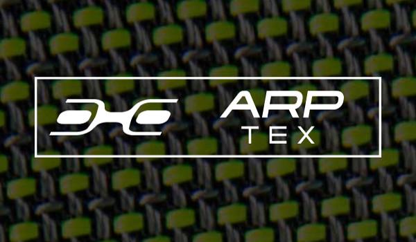Crazyfly Hyper - Arptex