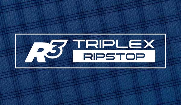 Crazyfly Hyper - Triplex