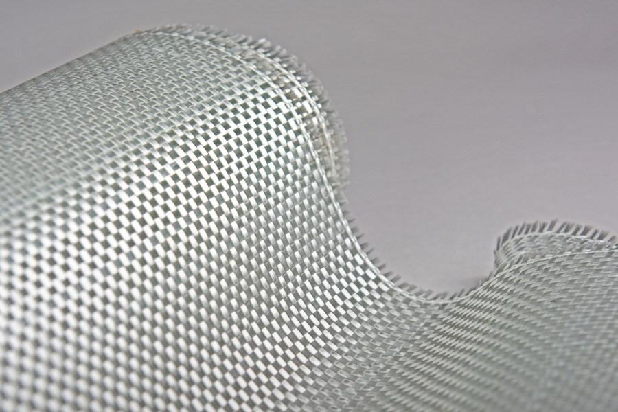 Raptor Diva - Multiaxial Fiber Glass