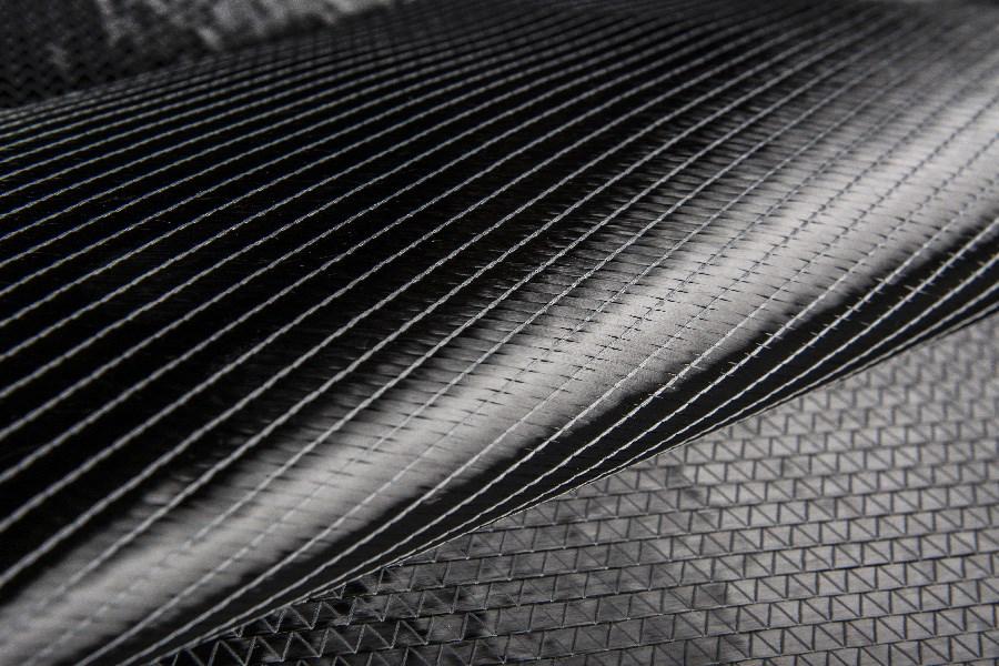 Raptor LTD NEON - CompFlex 4T5 Carbon