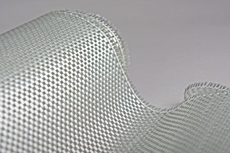 CRAZYFLY Kiteboard Acton - Multiaxial Fiber Glass