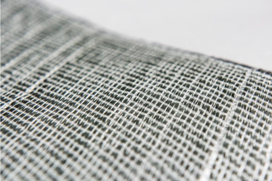 CRAZYFLY Kite foil board Chill - Triaxial 45 Eglass
