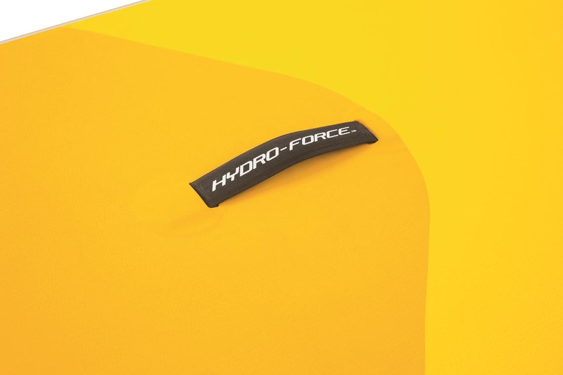 Hydroforce Cruiser - Handle