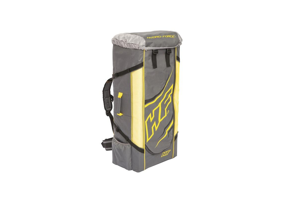 Hydroforce Fastblast - Backpack