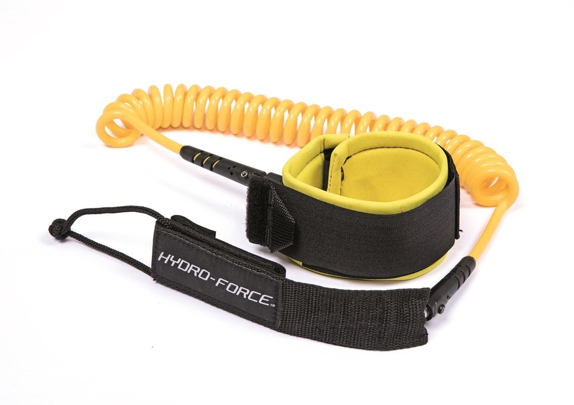 Hydroforce Fastblast - Leash
