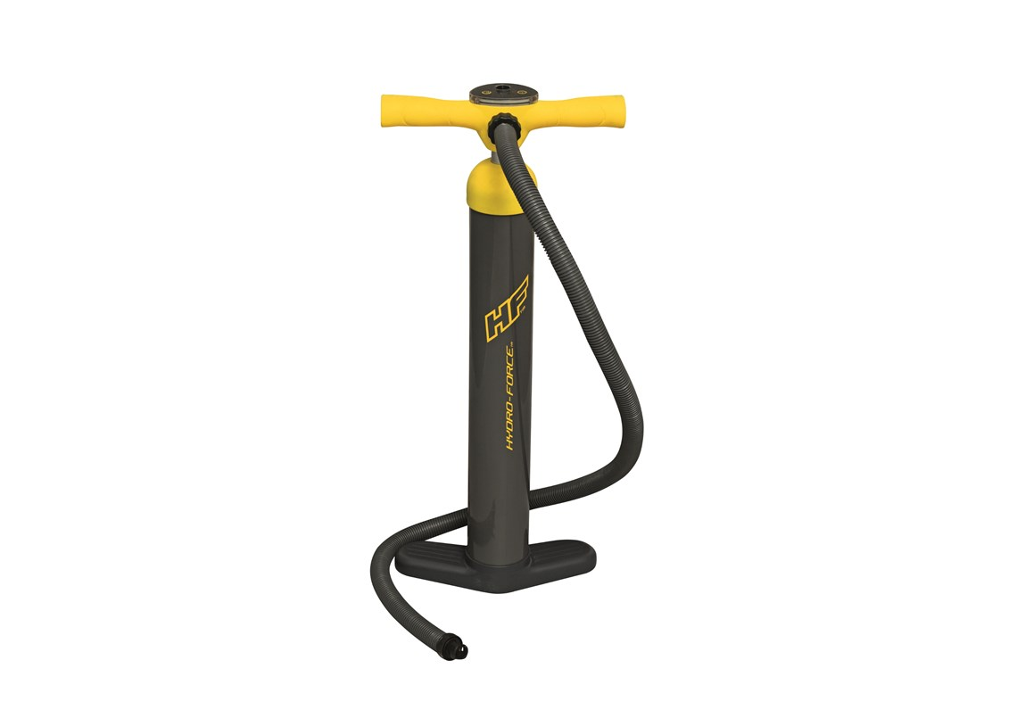 Hydroforce Aqua Journey - Pump