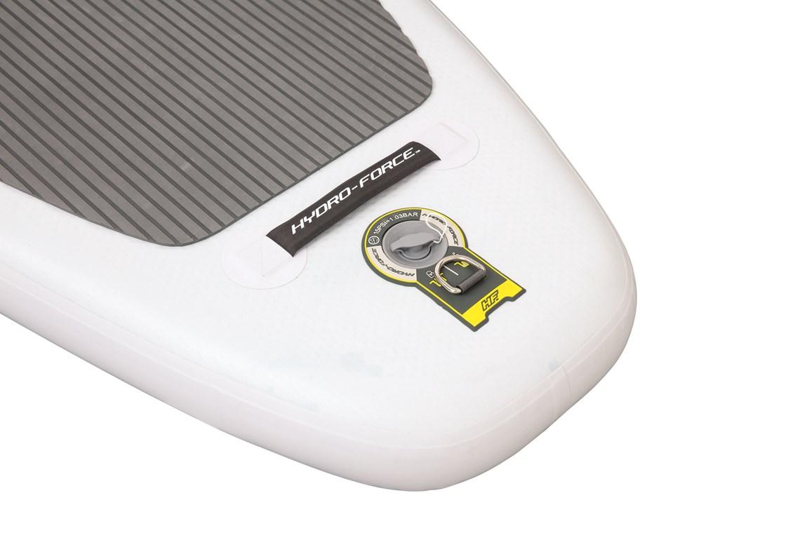 Hydroforce Oceana Combo - Valve
