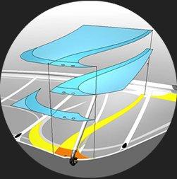 SkyScape - IPC+ - Durability