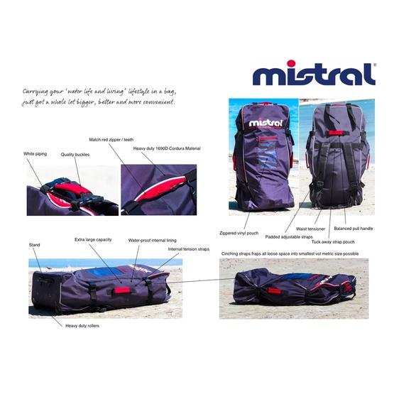MIS-175200900 (2)